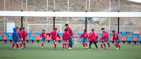 2013.Ciudad-deportiva.-Benjamines.web_.-2013.