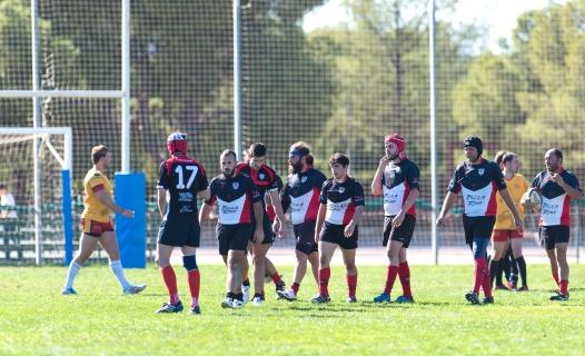_DSC1087_15539.-Rugby.