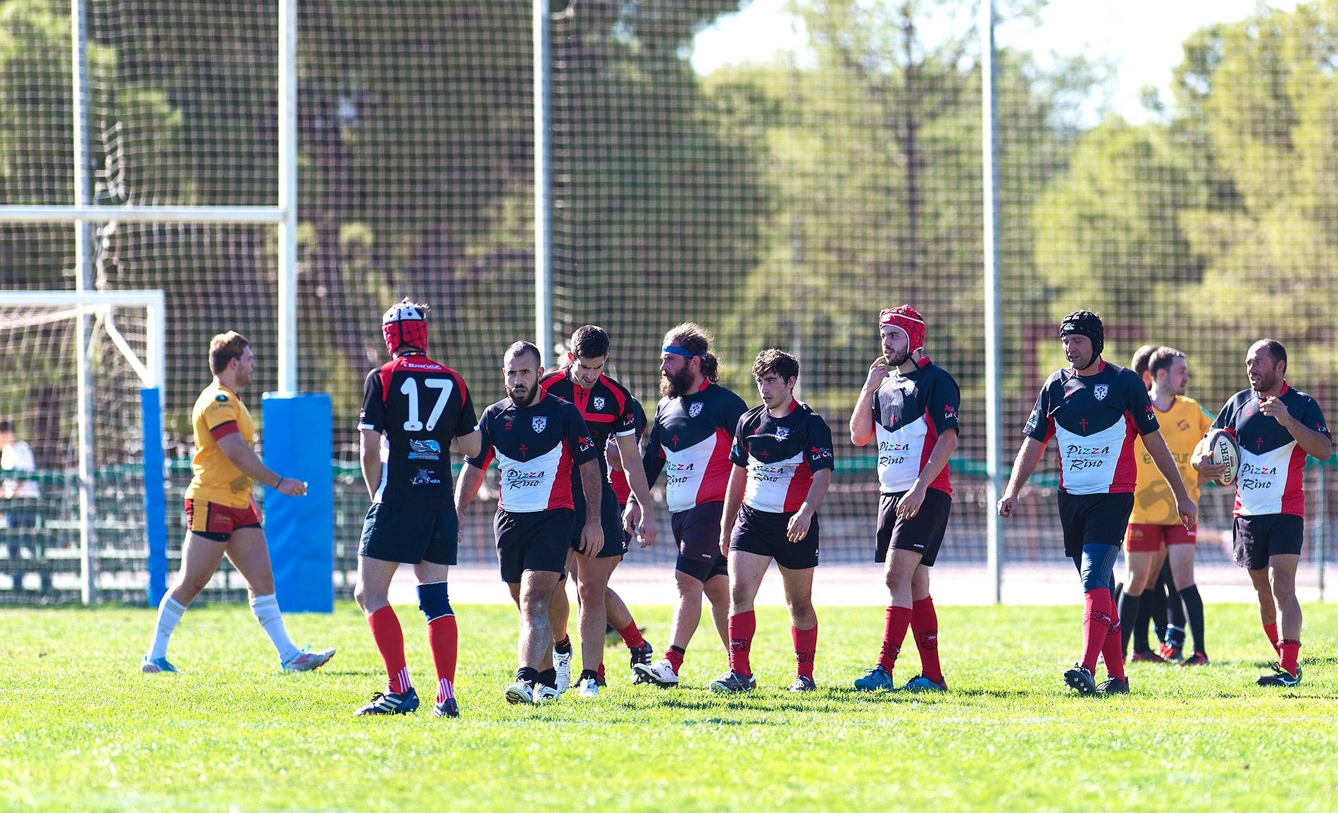 DSC1087_15539.-Rugby.-Reeditada-dic-2019.