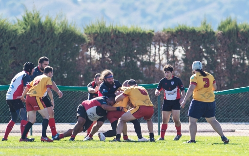 _DSC1127_15578.-Rugby.