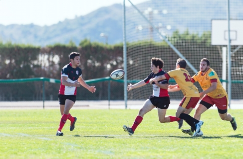 _DSC1136_15587.-Rugby.