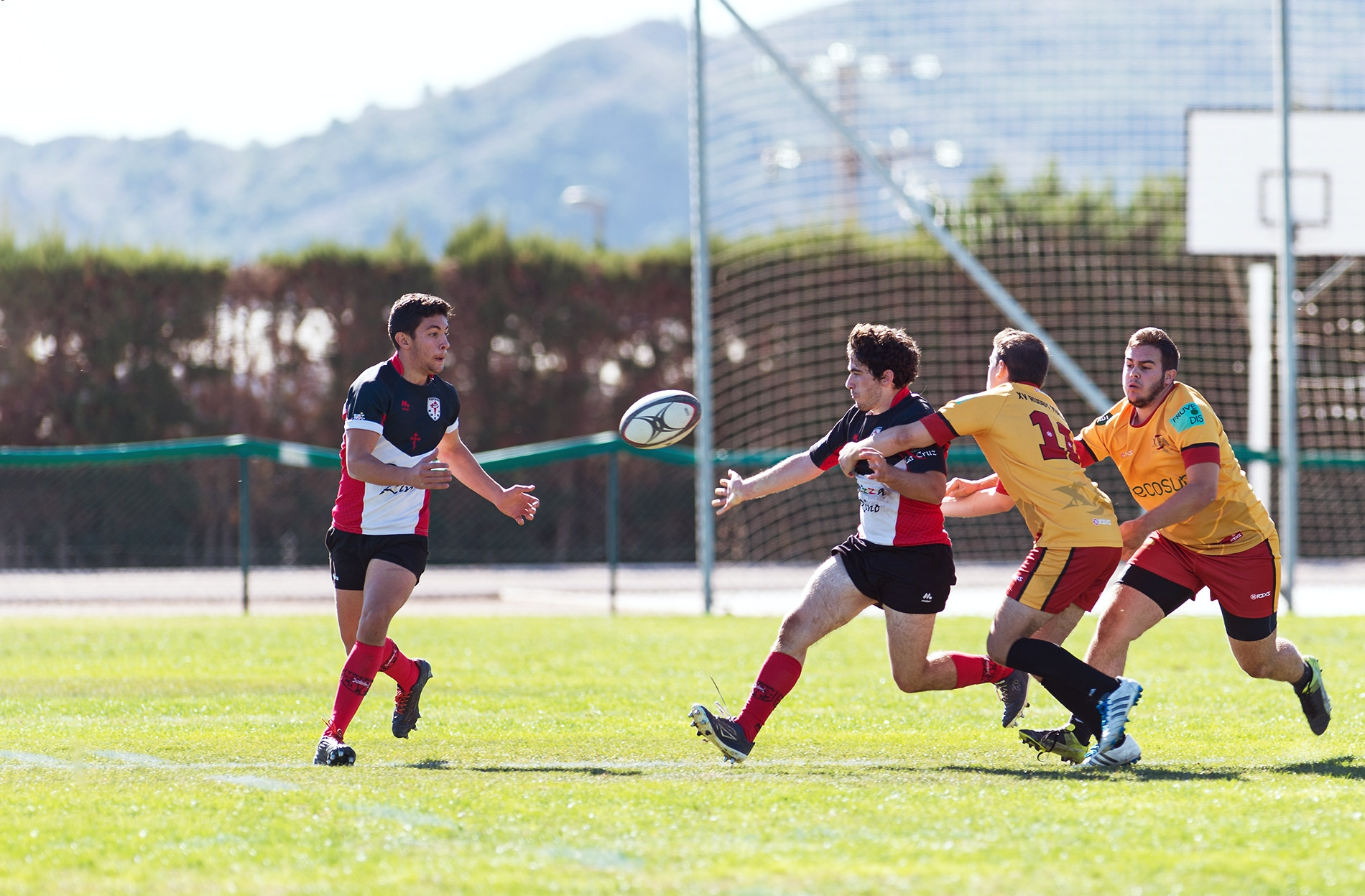 DSC1136_15587.-Rugby.-Reeditada-dic-2019.